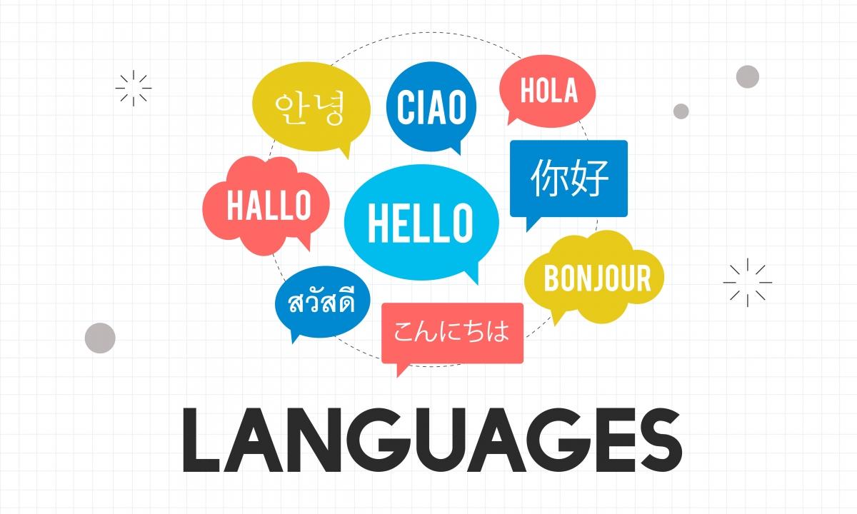 5 ข้อควรระวังในการใช้ Google Translate เพื่อแปลภาษา
