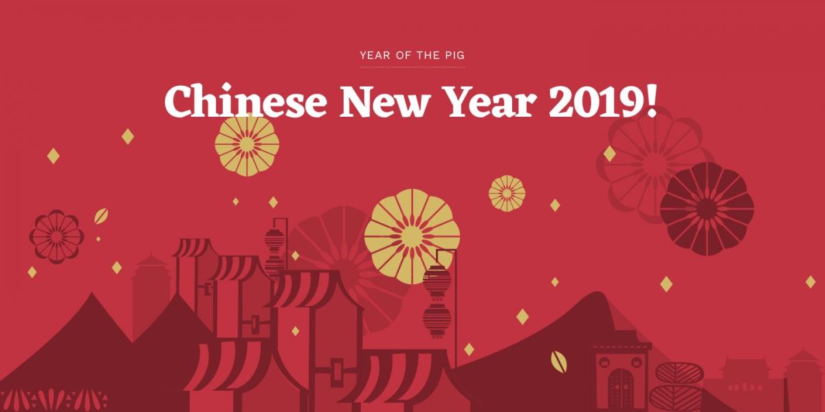 9 สิ่งที่ควรทำในวันตรุษจีน รับลองรวย เฮง!! ปัง!! ตลอดทั้งปี